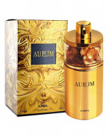Ajmal Aurum edp for women 75 ml