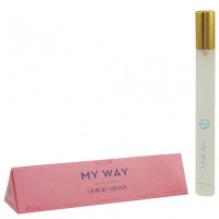 "Giorgio Armany "" My Way"" edp 15ml"
