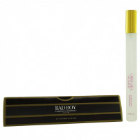 "Carolina Herrera "" Bad Boy"" 15ml"