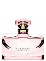 Bvlgari Rose Essentielle for women 100 ml ОАЭ