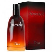 "Christian Dior ""Fahrenheit"" for men 100ml"