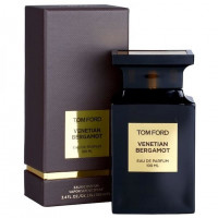 Tom Ford Venetian Bergamot edp unisex 100ml
