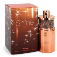 Ajmal Shine edp for women 75 ml