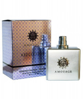 Тестер Amouage Reflection edp for man 100 мл