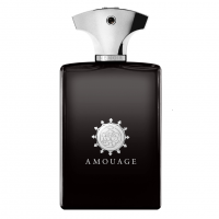 Тестер Amouage Memoir edp for men 100 ml