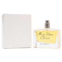 "Тестер Christian Dior ""Miss Dior Cherie"" edp for women 100ml"