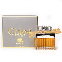Chloe Intense Collector edp 75 ml