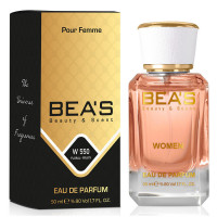 Парфюм Beas Armand Basi In Me 50ml for women арт. W 550