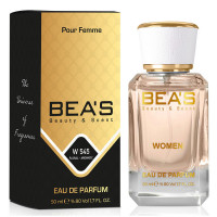 Парфюм Beas Killian Vodka on the Rocks 50ml for women арт. W 545