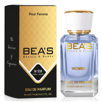 Парфюм Beas Kenzo L'Eau Pour 50ml for women арт. W 538