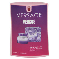 "Versace ""Versus"" for women 25 ml"