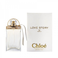 "Chloe ""love story"" EDP 75ml"