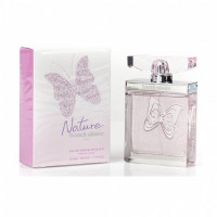Franck Oliver Nature edp for women original