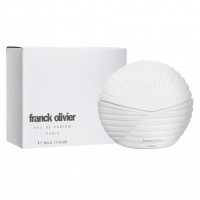 Franck Oliver edp for women original