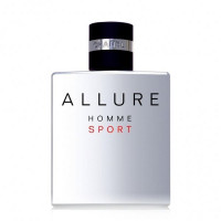 "Тестер Chanel ""Allure Homme Sport"" 100ml"
