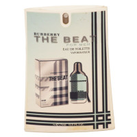 Burberry The Beat 25 ml
