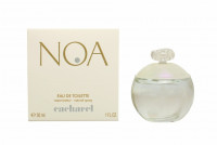 Cacharel Noa edt 30ml for women original