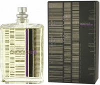 "Escentric Molecules ""Escentric 01"" unisex edt 100ml ОАЭ"