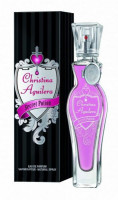 "Christina Aguilera ""Secret Potion"" for women"