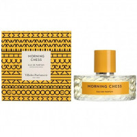 Vilhelm Parfumerie Morning Chess edp unisex 100 ml