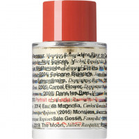 Frederic Malle Portrait of a Lady Dominique Ropion edp for women 100 ml