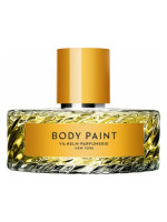 Vilhelm Parfumerie Body Paint edp unisex 100 ml