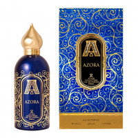 Attar Collection Azora edp unisex 100 ml