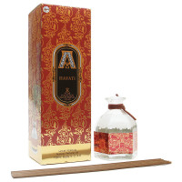 Аромадиффузор Attar Collection Hayati edp unisex 100ml
