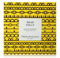 Vilhelm Parfumerie Dear Polly edp unisex 100 ml