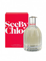Chloe See By Chloe for women 75 ml