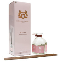 Аромадиффузор Parfums de Marly Delina Royal Essence for women 100ml