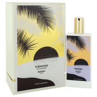Memo Paris Tamarindo edp unisex 75 ml