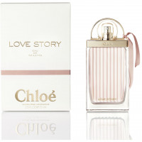 "Chloe ""Love Story Eau de Toilette"" 75ml"
