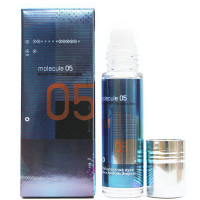 "Духи с феромонами  Escentric Molecules ""Molecule 05"" 10 ml (шариковые)"