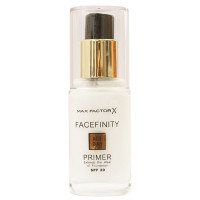 Праймер для лица Max Factor Facefinity All Day Primer  SPF 20 30 ml
