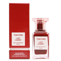 Tom Ford Lost Cherry edp unisex 50 ml ОАЭ
