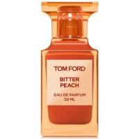 Tom Ford Bitter Peach edp unisex 50 ml ОАЭ