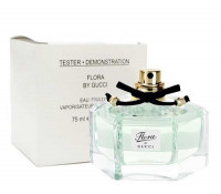 "Тестер Gucci ""Flora By Gucci"" eau fraiche for women 75ml"